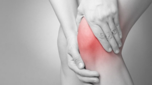 【膝の横が、内側が痛い!】痛みが出る原因と5つの改善ストレッチ