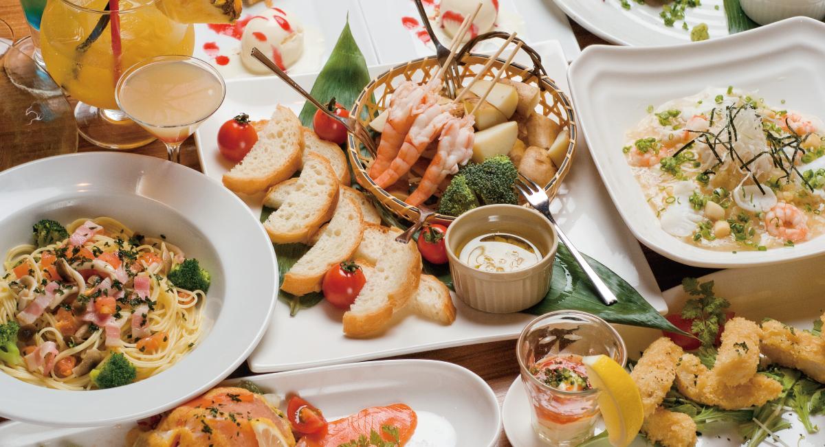 ダイエット,食事,痩せる,メニュー,食べ物,太る