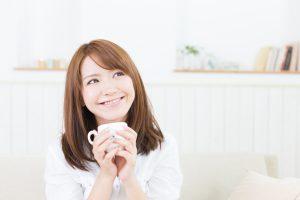 毎朝の白湯でデトックス!ダイエットに効果的な飲み方と注意点