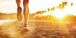 筋肉の衰えは止められる!加齢と共に急激に落ちる前にやるべきトレーニング