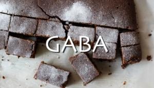 GABAの経口摂取にあまり効果がないのではという話