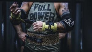 「筋肉は裏切らない」というフレーズを聞きすぎたので、筋トレのやり過ぎについての話